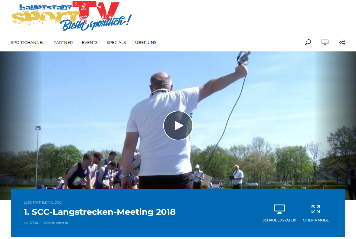 2018 04 1.scc langstrecken meeting