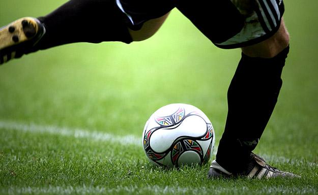 Sport Club Charlottenburg E V Fussball