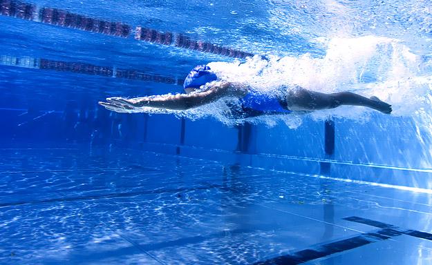 Bildergebnis für schwimmen